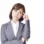 ストレスコーピングの種類と生活に活かす方法