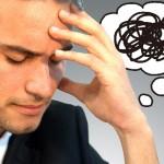 考えすぎるのは病気?考えすぎのストレスを軽減する方法